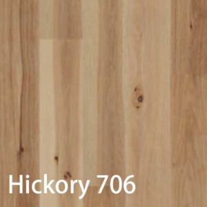 Hickory 706 Authentic Hybrid by Sunstar