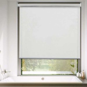 Custom Made Roller Blinds - 2021 New Product