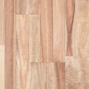 Two strips spotted gum