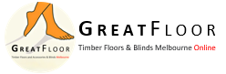 GreatFloor Timber Flooring & Blinds Factory Outlet